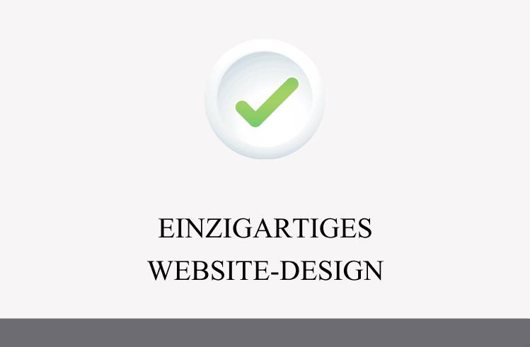 website-fuer-architekten