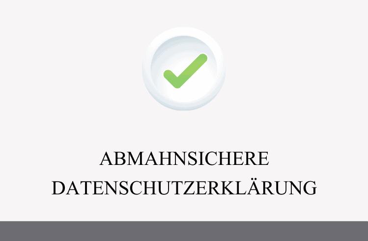 website-für-designer