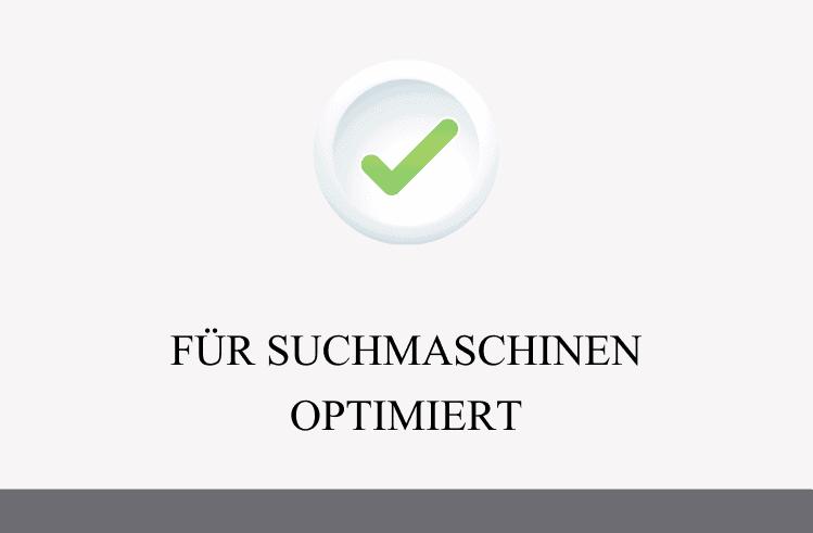 website-fuer-freiberufler