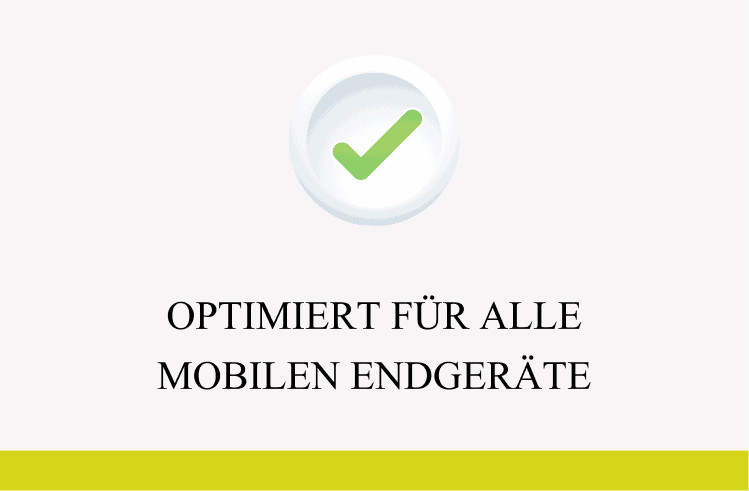 website-für-psychologen