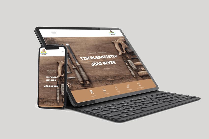 website-fuer-tischler